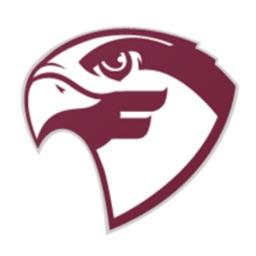 Fairmont State Athletics