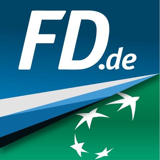 FD2DAB