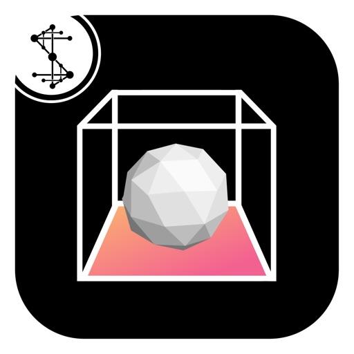 Scanner - Structure SDK