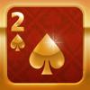 i.Game Big2