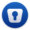 Enpass - Password Manager - Sinew Software Systems Private Limited