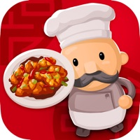Codes for China Food Idle Hack