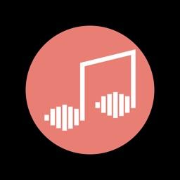 Music Speed Changer Lite 2