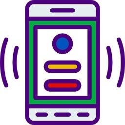 MPhone IP