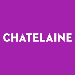 Châtelaine