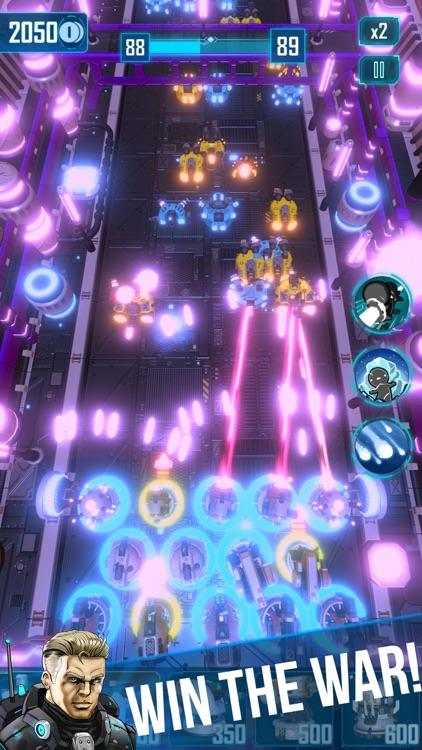 Tower Defense X - Strategy War