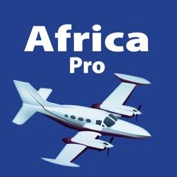 FP5000 AFRICA Pro
