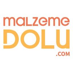 MalzemeDolu