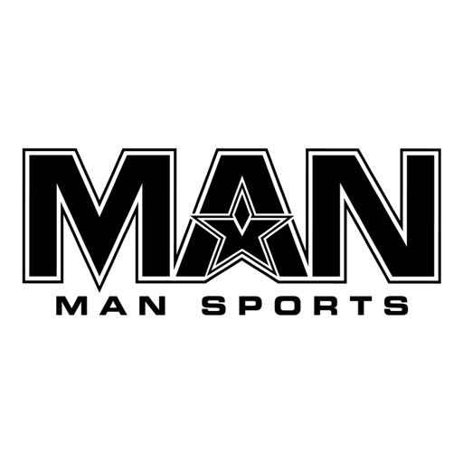 MAN Sports - Supplements