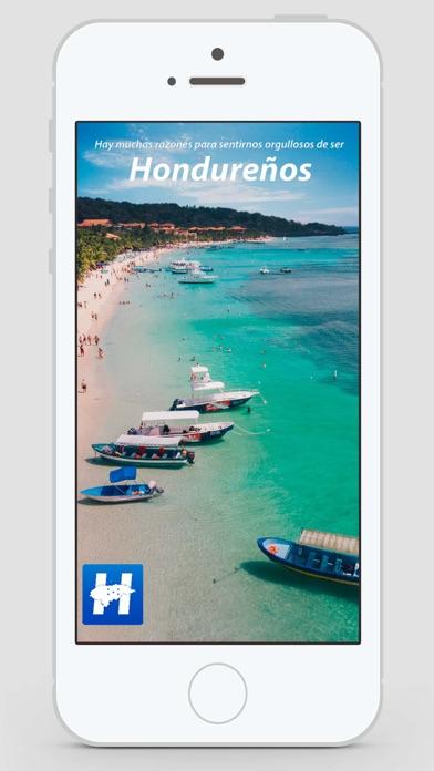 点击获取Mapas de Honduras