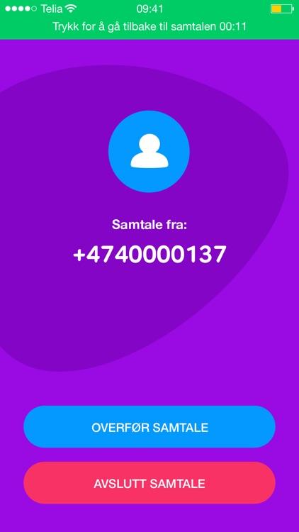SkyTelefoni screenshot-5