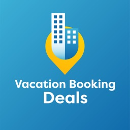 Vacation Booking Deals
