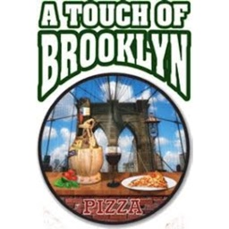 A Touch of Brooklyn