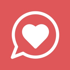 flirter et rencontres apps