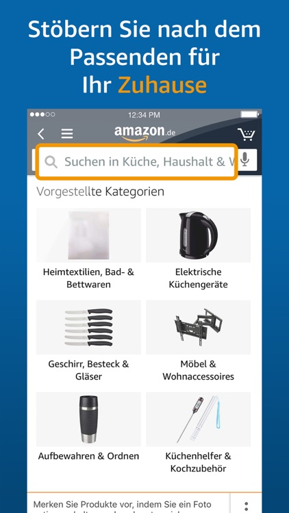 Amazon screenshot-8