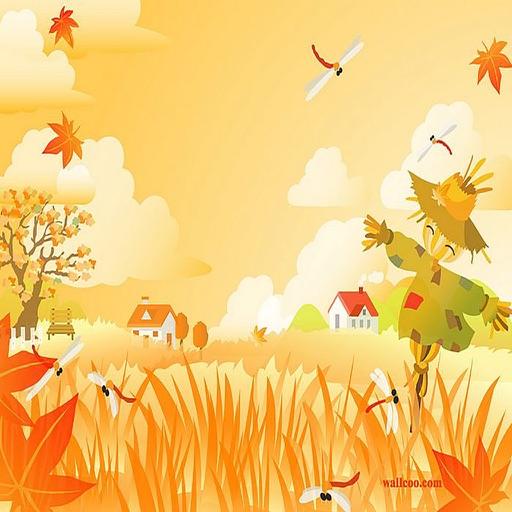 AutumnNatureMNN