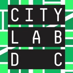 CityLab DC