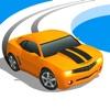 Drift Race 3D - iPadアプリ