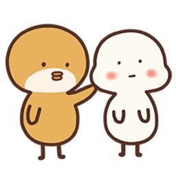 Sawote & Qinaqi