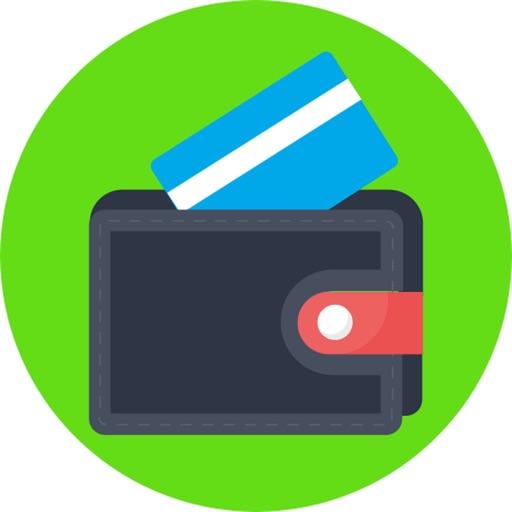 Smart Budget Tracker