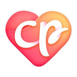 心动CP-脱单恋爱处CP