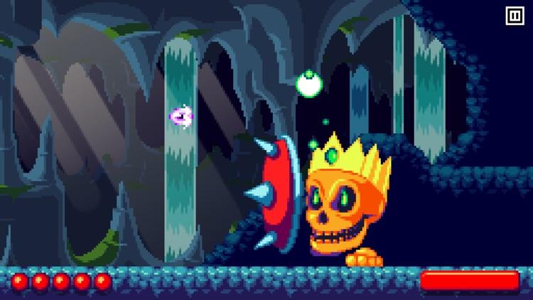 Witcheye screenshot-3
