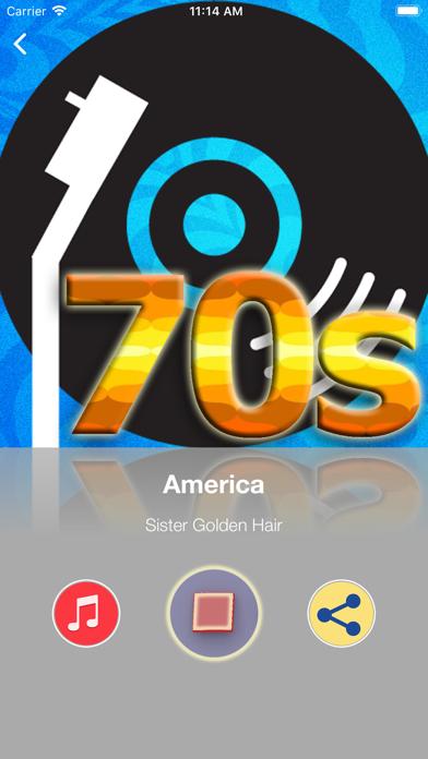 点击获取70s Lite Hits