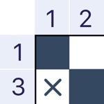 Nonogram.com - Japanse puzzel