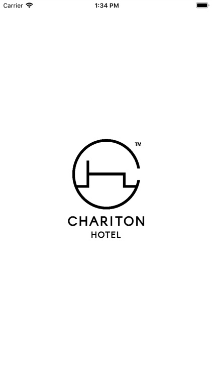 Chariton Hotel Group - Booking