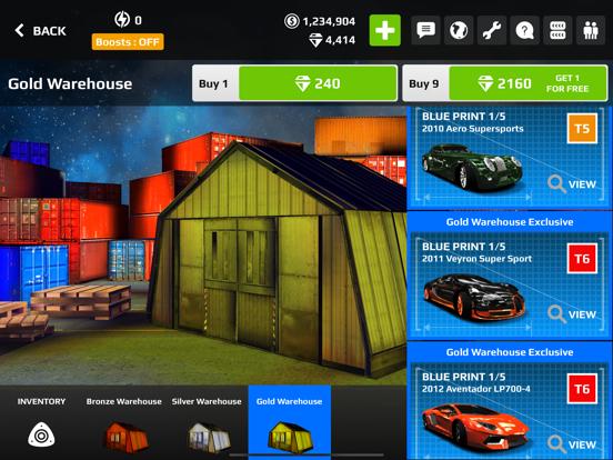 Rush Racing 2 screenshot 14