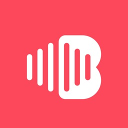 Audio Editor - Ringtone Maker
