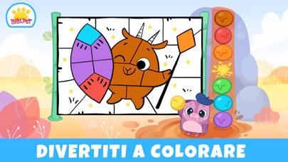 Screenshot of Giochi di Animali per Bambini2