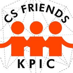 KPIC CS Friends