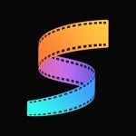 Stovi - Magic Video Editor