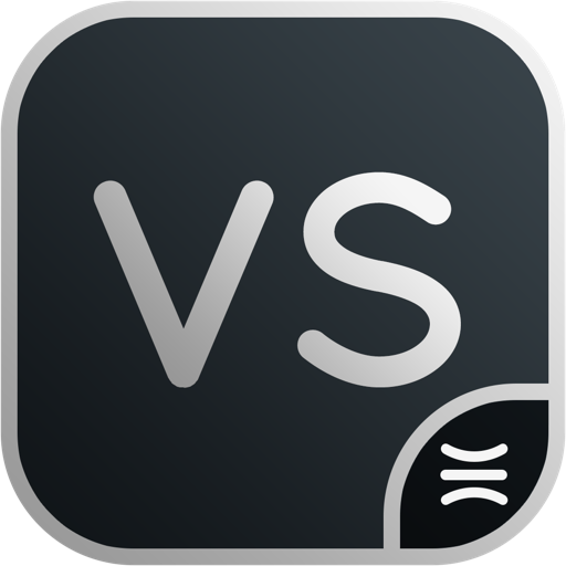 liquivid Video Stabilization