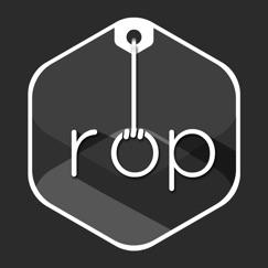 rop ipuçları, hileleri ve kullanıcı yorumları