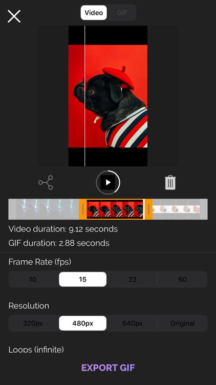 Before and After Pro Slider screenshot-5