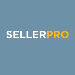 FBA SellerPro -  Private Label