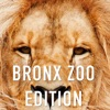 Zoo App - Bronx Zoo Edition