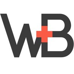 Whitebook-prescrição e bulário