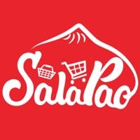 Salapao