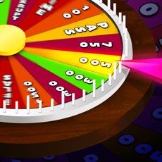Activities of Phrase Wheel