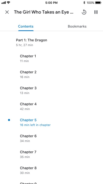 Google Play Books screenshot-3