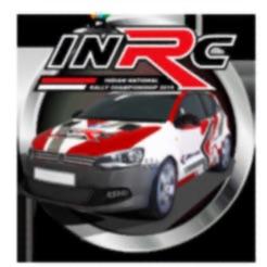 INRC - The Rally Racing Game