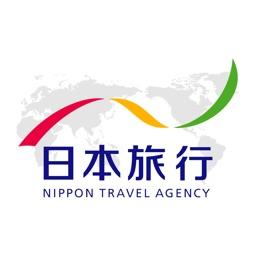 日本旅行 旅のプロがオススメ!国内/海外旅行情報