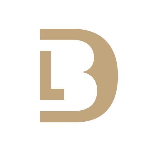 BL Mobile Banking by Banque de Luxembourg SA
