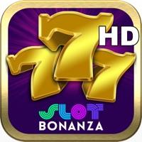 Codes for Slot Bonanza: 777 Vegas casino Hack