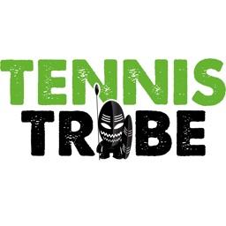 Tennis Tribe