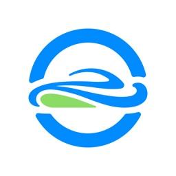 赞途-一站式VIP车主服务平台