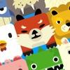 マッチと結合パズル - Make Match - iPhoneアプリ
